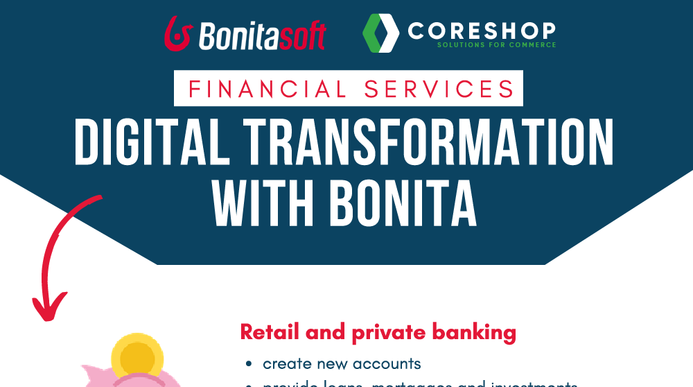 Infographic Bonita Financial-01