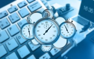 5-Realistic-Tips-for-Time-Management-When-You-Are-Working-At-Home-from-a-Virtual-Office-Expert