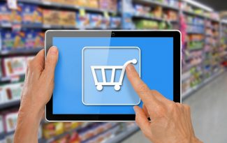 Satisfying Your Grocery Customer with A Better eCommerce Experience